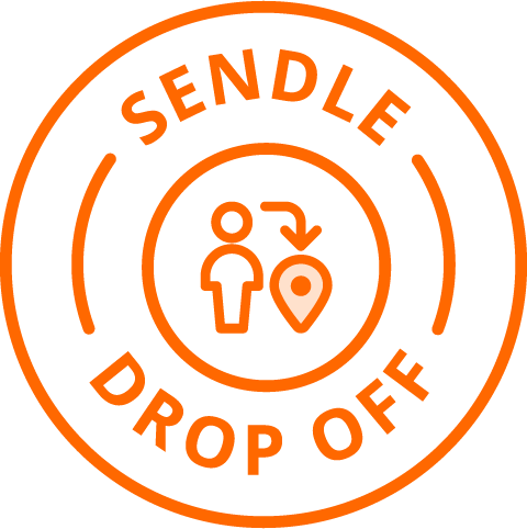 sendle-dropoff-badge_2x.png